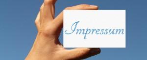 Impressum-pb