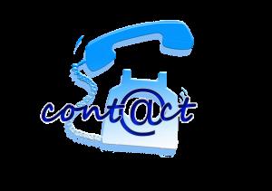 Contact-pb