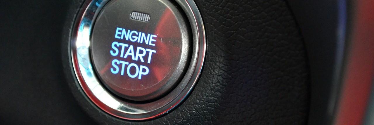 start-83084_1280-pixabay