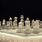 chess-433071_1280-pixabay