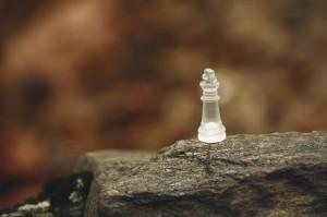chess-figure-438446_1280