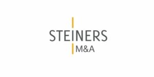 Steiners M&A