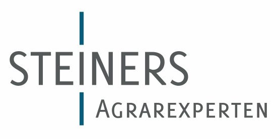 Steiners Agrarexperten